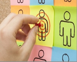 How to Find the Right Business Niche for You