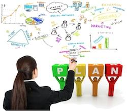 Social Media Marketing Plan