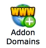 How to Assign Domain and Change Name Servers
