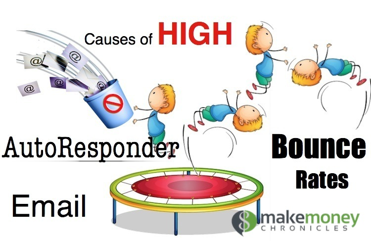 causes-of-high-email-bounce-rates