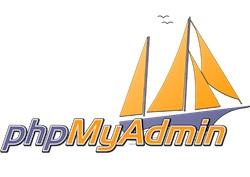 wordpress change username  phpmyadmin