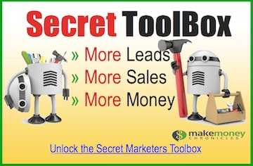 onlinemarketersresourcetoolbox