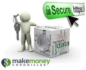 Should You Install an SSL Certificate?