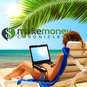 Laptop Laissez-faire! ( AKA – the BBI Retirement System)