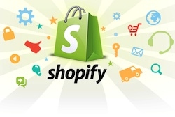Benefits of Shopify for Local Business