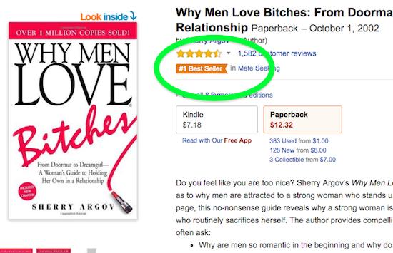 bestsellerkindle