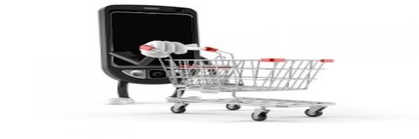 Ten Reasons for Going Mobile